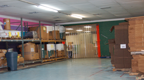 WTM warehouse2